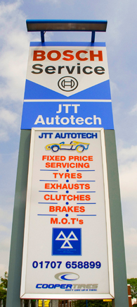 contact-sign-tall-2011autotech48